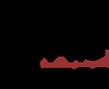 Steddumwreckerservice Icon3