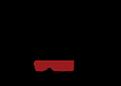 Steddumwreckerservice Icon5