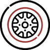 Steddumwreckerservice Icon6